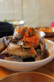 agr駑ent cuisine centrale 45 best 韓國한국images on seoul and seoul