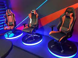 Akracing Gaming Chair Blackorange by Akracing Gaming Chair The Best Akracing Gaming Chair Guide