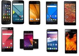 Mobile Phones Vskart line Deals – Today s Deals Discounts