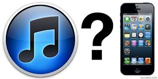 What to do When iTunes Won t Detect an iPhone iPad or iPod