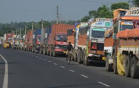 India Pushes Nepal Into China's Arms – Foreign Policy Little Set Bright Decorated Indian Trucks Stock Photo Vector Why Do Truck Drivers Decorate Their Trucks Numadic If You Have Seen The In India Teslamotors Feature This Villain Transformers 4 Iab Checks Out Volvo In Book Loads Online Trucksuvidha Twisted Indian Tampa Bay Food Polaris Introduces Multix Mini Truck Mango Chutney Toronto Horn Please The Of Powerhouse Books Cv Industry 2017 Commercial Vehicle Magazine Motorbeam Car Bike News Review Price Man Teambhp