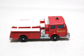 Matchbox Lesney #29 Denver Fire Pumper Truck, 1960's, Made In ... Levis Auto Sales Denver Co New Used Cars Trucks Service Available For Rent On Turo 12 Of Christmas Pinterest Pin By Denver Collins Models Model Car Truck Ctennial Motorcars 1 Fatality From 104car Pileup I25 Ided As Oklahoma Native Ram Larry H Miller Chrysler Dodge Jeep 104th Best Restoration Shop For Your Car The Metal Surgeon Diecast Golf Carts Semi Transports 1955 Chevrolet 3100 Sale Near O Fallon Illinois 62269 Tom Tow And The Double Decker Bus In City Ford Suvs Brighton Craigslist 2017