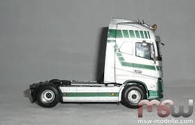 Model: WSI Volvo FH4 Globetrotter Solo Tractor 2-axle 1:50 The Cans Of Toronto Model Wsi Daf Xf 105 Super Space Cab Trough Trailer 150 Mainland Driving School Ltd Wildcat Minerals Products Services Index Imagestruckshayes Worlds Best Photos Fm And Trucking Flickr Hive Mind Groundbreaking Distribution Center Planned For Marion Adding 40 Golden State Foods 471 Best Lvo Vnl 780 Images On Pinterest Volvo Trucks Trucks Mds Records Management