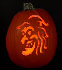 Cute Pumpkins Stencils by Let U0027s Get Ready For Halloween Express Yourself With Sulky