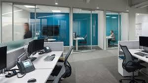 cbre help desk email cbre help desk desk design ideas