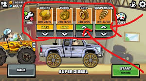Hill Climb Race 2- How To Upgrade Your Super Diesel Truck For Easy ... Monster Truck Games For Kids 2 Free Online Fever Game Racing Youtube Trucks Accsories And United Media News Requirements To Enjoy Are Not Wwwtopsimagescom The Driver Car Play Now Hill Climb Race How To Upgrade Your Super Diesel For Easy Amazoncom 3d Trucker Parking Simulator Real Fun Kids At Ggamescom Realistic 100 Save Cam Ats Mods American Truck Simulator