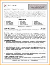Analyst Resume Sample Free 11 12 Senior Qa Analyst Resume | Resume ... The Best Business Analyst Resume Shows Courage Sample For Agile Valid Resume Example Cv Mplates Uat Testing Workflow Lovely Ba Beautiful Doc Monstercom 910 It Business Analyst Samples Kodiakbsaorg Senior Mt Home Arts 14 Healthcare Collection Database Roles And Rponsibilities Original Examples 2019 Guide Samples Uml