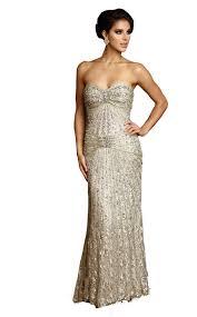 top 10 evening gown designers ebay