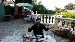 chambres d hotes mougins les chambres d hôtes du soleil bed breakfast mougins