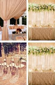 Nudes And Neutrals Colour Theme Ideas For An Elegantly Chic