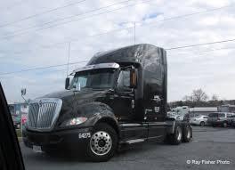 100 Paschall Truck Lines Inc Murray KY Rays Photos