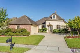 100 Open Houses Baton Rouge 8620 HIGHCREST DR LA 70809