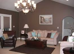57 best brown taupe and aqua images on pinterest accent