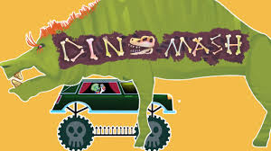 Dino Mash | New Monster Trucks Vs. Dinosaurs Game | Free Mobile ... Blaze Monster Truck Games Bljack Monster Truck Count Analyzer Zombie Youtube Trucks Destroyer Full Game In Hd All For Kids Android Tap Discover Amazoncom Jam Crush It Nintendo Switch Standard Edition Awesome Play For Fun Wwwtopsimagescom Games Kids Free Youtube Stunts Videos Childrens Spider Man Gameplay 10 Cool