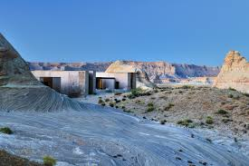 100 Amangiri Resorts Aman Archives PURE Life Experiences