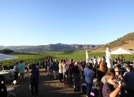 Wine & Fire 2015 Highlights Sta. Rita Hills' Chardonnay, Pinot ... Nantucket Nine Runs On Ack Blackbook 1143 Horner Boulevard Sanford North Carolina 27330 For Sales The Barn In Youtube Winery Barrel Santa Ynez Valley Near Bbara Man Shot Outside Speaks Out About Attack Wftv Misty Creek Ranch Ncnorth Relocation Luxury Christmas Party At 365 Day 336 Fl 5th Annual Josh Motorcycle Rodeo And Concert Tickets Photos Person Bar Musical Pformer
