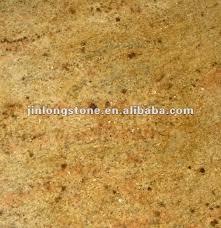 kashmir gold india granite tile flooring buy