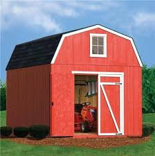garden sheds lowes storage sheds lowe s canada vision 95 ft x 8