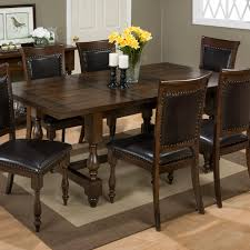 Jofran Grand Havana Dining Table Master Trestle Ikea Console Fold ... Kmart Ding Room Table Sets Top 55 Skookum Fniture Bar Stools Pub And Chairs Square For Ikea Beautiful Kuegaenak Hervorragend Contemporary Small Designs Set C Einnehmend Compact Decoration Images Standard Kids Fniture Kmart Breakfast Fullerton Ca Counter Height Bistro Winsome High Kitchen 25 Cheap Outdoor Tables By Martha Stewart From 8 Modern Fniture And Kids