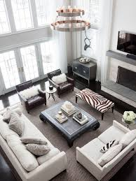 Brown Living Room Ideas Pinterest by Best 25 Living Room Layouts Ideas On Pinterest Living Room