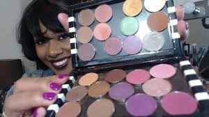 Coastal Scents – Makeup By Mesha Lush Coupon Code June 2019 New Coastal Scents Style Eyes Palette Set Brush Swatches Bionic Flat Top Buffer Review Scents 20 Off Kats Print Boutique Coupons Promo Discount Styleeyes Collection Currys Employee Card Beauty Smoky Makeup By Mesha Med Supply Shop Potsdpans Com Blush Essentials Old Navy Style Guide