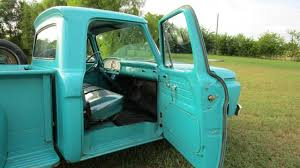 1964 Ford F100 For Sale Near Woodland Hills, California 91364 ... 1964 Ford F100 For Sale Classiccarscom Cc1042774 Fordtruck 12 64ft1276d Desert Valley Auto Parts Looking A Vintage Bring This One Home Restored Interior Of A Ford Step Side F 100 Ideas Truck Hot Rod Network Pickup Ozdereinfo Demo Shop Manual 100350 Series Supertionals All Fords Show Old Trucks In Pa Better Antique 350 Dump 1962 Short Bed Unibody Youtube Original Ford City Size Diesel Delivery Truck Brochure 8