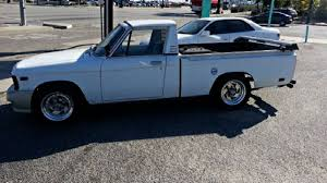 For $4,000, What's Not To LUV? Car Shipping Rates Services Chevrolet Luv A Little Luv Goes Long Way Tim Payne 2012 Chevy 4x4 Ls 30 Dmax Turbo Diesel Isuzu I Drove Through Original Cruising Around 1979 Mikado Youtube For 4000 Whats Not To For Sale At Texas Classic Auction Hemmings Daily Filechevy Second Genjpg Wikimedia Commons Cars You Should Know Streetlegal Drag Truck Hooniverse That Luvs The Quarter Mile Speedhunters
