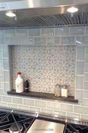 Backsplash Glass Tile Cutting by Tiles Dark Blue Subway Tile Backsplash Blue Subway Tile