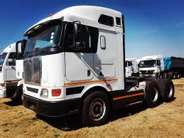 Cheapest Truck Stand In East Rand | Junk Mail Cheap Truck Challenge Build With A 93 Chevy S10 Dirt Every Day Trucks For Sale In Canada Leasecosts The Best Of 2018 Pictures Specs And More Digital Trends Factory Direct Sale Best Price Dofeng Tianjin 42 Cold Room Truck Cheapest Stand East Rand Junk Mail Load Of Rubbish Removal Skip Bins Vaucluse Hot Beiben Tractor Benz 6x6 For Africabeiben 10 New 2017 Pickup History On Wheels An Old Intertional Now Permanent Copart Ford F150 From Salvage Auction Local Towing Jacksonville St Augustine I95 I10 4 Ton Hire Bakkie Cheapest In Durban Call