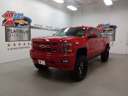 2014 Chevrolet Silverado 1500 For Sale Nationwide - Autotrader Spin Tires Lifted Semi Truck Rock Crawling Kansas City Trailer Custom Black Widow Trucks Best Chevrolet 50 Pickup For Sale Under 100 Savings From 1229 Used For Near You Phoenix Az Ram Gallery Ford F250 Xl New Cars Upcoming 2019 20 Conklin Fgman Buick Gmc In Mo 1998 Dodge Ram 3500 Laramie Slt Quad Cab Pickup Truck Item Robert Brogden Dealership Sca Performance Quality Net Direct Auto Sales Ford Cmialucktradercom Hendrick Shawnee Mission Chevy
