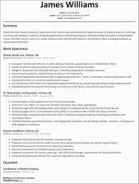 Strength And Conditioning Coach Resume Samples 31 New High ... Football Coach Cover Letter Mozocarpensdaughterco Exercise Specialist Sample Resume Elnourscom Football Player College Basketball Coach Top 8 Head Resume Samples Best Gymnastics Instructor Example Livecareer Coaching Cover Letter Soccer Samples Free Head Skills Salumguilherme Epub Template 14mb And Templates Visualcv