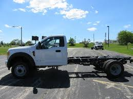 New 2017 Ford F550 XL Cab Chassis Near Milwaukee #18174 | Badger ... 2012 Ford F550 67l Diesel 4x4 Flatbed Must See News Reviews Msrp Ratings With Amazing Images Baddest Diesel Truck On Sema2015 Gallery Photos 1869 2017 44 Gas W 19 Century 10 Series Alinum F350 450 And 550 Chassis Cab Added At Ohio Plant New 2016 Regular Dump Body For Sale In Quogue Ny 2008 Used Super Duty Drw Cabchassis Fleet Lease Cash In Transit Vehicle Inkas Armored Youngstown Oh 122881037 Cmialucktradercom Hd Video Ford Xlt 6speed Flat Bed Used Truck A Jerr Dan Steel 6 Ton Filecacola Beverage Truck Chassisjpg Wikimedia