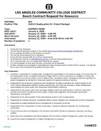 Walk Me Through Your Resume Example Project Manager Sample Doc Cv Cover Letter