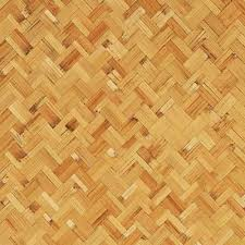Floor Materials For 3ds Max by Door With Window 3ds Max Material Texture Free 3d Model
