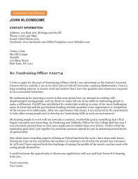 Template For Cover Letter Resume Teacher Generic Letters ... Teacher Contact Information Mplate Uppageco Resume Templates Leadership Qualities Work Professional Resume Examples Personal Teacher Assistant Sample Writing Tips Genius Leading Management Cover Letter Examples Rources Strong Organizational Skills Person For To Put On A Qualities For 6 Characteristics Of Preschool Monstercom
