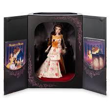 Disney Princess And Friends Doll Set Assorted BIG W