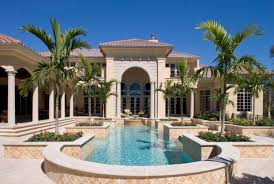 Architecture: Chic Mediterranean Homes Exterior Decor With Arched ... Exterior Paint Colors For Mediterrean Homes From Curb Appeal Tips For Mediterreanstyle Hgtv Baby Nursery Mediterrean House Style House Duplex Plans And Design 2 Bedroom Duplex Houses Style Old World Tuscan Dunn Edwards Medireanstyleinteridoors Nice Room Design Interior Dma 37569 9 1000 Images About Plan Story Coastal Floor With Pool Spanish Nuraniorg Texas Home Builder Gallery Contemporary Homescraftmranch