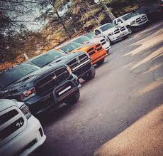 Squad Up. #MondayMotivation #SquadGoals ( Credit: Jay A.) | RAM ... 37 Nash Lafayette Ebay 1874192080 Adrenaline Capsules Used Cars Hampton Falls Nh Trucks Seacoast Truck Car Collector Hot Wheels Diecast And Frankfort In Del Real Auto Sales For Sale At Hub City Ford In La Under 400 Jeep Libertys Autocom Vehicles Sale 70507 Maggio Buick Gmc New Roads Serving Baton Rouge 3000 Miles Less Than Garys Towing Service 424 Industrial Pkwy 70508 Ypcom Five Star Imports Alexandria Suvs Syracuse Ny Enterprise