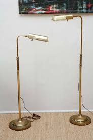 Stiffel Table Lamps Vintage by 100 Stiffel Floor Lamp Glass Shade Best 20 Antique Floor