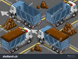 Isometric Empty Dump Truck Stock Vector HD (Royalty Free) 132234251 ... Kids Truck Video Garbage Youtube Wasted In Washington A Blog About Man Injured After Being Found In Trash Okc Newson6com Greyson Speaks Delighted By A Garbage Truck On Nbcnewscom Dump Vs Backhoe Loader Cars Race Videos For Simulator 3d Free Download Of Android Version M Power Wheels Trash Cversion Vimeo L Bruder Mack Granite Unboxing And Btat Cement Mixer And Play Time Learn Shapes Learning Trucks For
