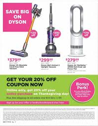 Bed Bath & Beyond Black Friday Ads, Sales, And Deals 2018 – CouponShy Wedding Registry Bed Bath Beyond Discount Code For Skate Hut Bath And Beyond Croscill Black Friday 2019 Ad Sale Blackerfridaycom This Hack Can Save You Money At Wikibuy 17 Shopping Secrets Big Savings Rakuten Blog 9 Ways To Save Money The Motley Fool Nokia Body Composition Wifi Scale 5999 After 20 Off 75 Coupons How Living On Cheap Latest July Coupon Codes 50 Huffpost