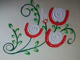Best Rangoli Design Youtube ~ Loversiq Best Rangoli Design Youtube Loversiq Easy For Diwali Competion Ganesh Ji Theme 50 Designs For Festivals Easy And Simple Sanskbharti Rangoli Design Sanskar Bharti How To Make Free Hand Created By Latest Home Facebook Peacock Pretty Colorful Pinterest Flower 7 Designs 2017 Sbs Your Language How Acrylic Diy Kundan Beads Art Youtube Paper Quilling Decorating