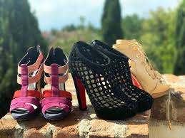 ShoeDazzle Free Shipping Code And 12 Coupons, December 2019 Shoedazzle Coupons And Promo Codes Draftkings Golf Promo Code Tv Master Landscape Supply Great Deal Shopkins Shoe Dazzle Playset Only 1299 Meepo Board Coupon 15 Off 2019 Shoedazzle Free Shipping Code 12 December Guess Com Amazoncom Music Mixbook Photo Co Tonight Only Free Shipping 50 16 Vionicshoescom Christmas For Dec Evelyn Lozada Posts Facebook