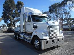 2013 Freightliner Coronado Coronado 114 6X4 Prime Mover (White) For ... 360 View Of Mercedesbenz Actros 1851 Tractor Truck 2013 3d Model Freightliner Coronado 114 6x4 Prime Mover White For Mercedes Benz Unimog Interior Cars Pinterest L 2545 L6x2ena Container Frame Trucks Price Ls Euro Norm 6 30400 Bas The New Rcedesbenz Truck Atego Is Presented At The Mercedesbenz G63 Amg First Drive Motor Trend Fast Car New Heavyduty Among Buy Used 11821 Compare Karjaa Finland August 4 Raisio September 28 Logging Wallpaper Lorry Arocs Silver Color Auto
