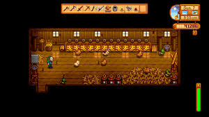 Stardew Valley Beginner's Guide: How To Play, Make Easy Money And ... Mjpg Local Cheese Grandpas Cheesebarn Family Barn Free Farm Game Online Mousebot Android Apps On Google Play Penis Mouse And Fruit Bat Boss Fights South Park Youtube Best 25 Goat Games Ideas Pinterest Recipe Date Goat Cheese Stardew Valley The Planner A Cool Aide For An Amazing Ovthehillier July 2017 318 Best Super Bowl Party Images Big Game Football Appetizers Boards Different Centerpiece Outdoor