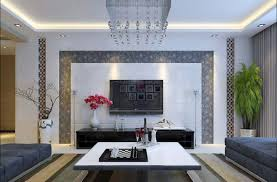 Walls By Design Or Living Room