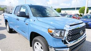 100 Truck Accessories Orlando Driving A Pickup Truck The Pros And Cons