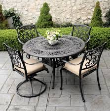 Ty Pennington Patio Furniture Palmetto by Ty Pennington Patio Furniture Parkside Home Design Ideas