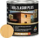 lasuren holzlasuren holzschutzlasur kaufen bei hornbach