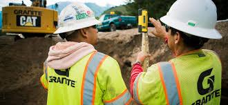 Arizona Tile Industrial Avenue Roseville Ca by Careers Granite Construction